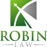 RobinLaw